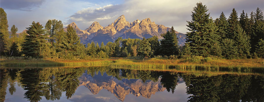 Security Insurance Wyoming Offering Ranch Insurance Home